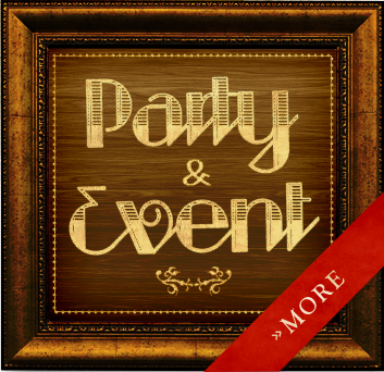 PARTY/EVENT